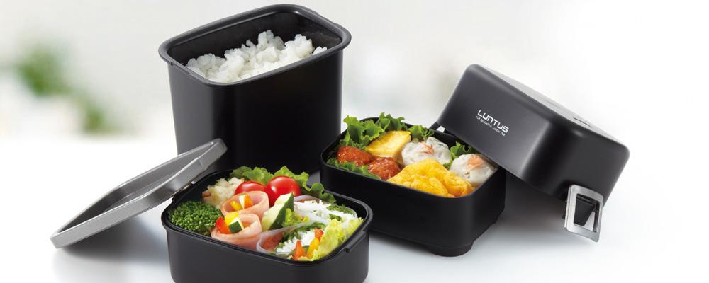 bento lunchbox et boites repas isothermes vos repas au. Black Bedroom Furniture Sets. Home Design Ideas