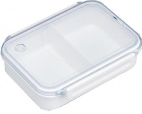 Bento Lunch No-Smell blanc 650ml